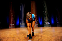 DSC_7689.JPG Fitness Routines 2014 Fitness Boston Championships