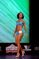 2012 Fitness SW & Awards Superbody
