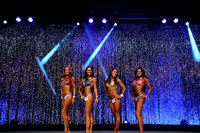 DSC_6128 Bikini Overall Comparisons and Award 2015 Fitness New England Championships