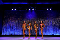 DSC_6129 Bikini Overall Comparisons and Award 2015 Fitness New England Championships