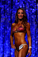 DSC_6923 Bikini Overall Comparisons and Award 2015 Fitness New England Championships