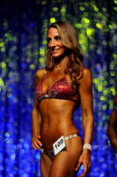 DSC_6925 Bikini Overall Comparisons and Award 2015 Fitness New England Championships