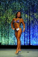 DSC_7826 Figure Open 2015 Fitness New England Championships