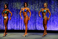DSC_5984 Figure Overall Comparisons and Award 2015 Fitness New England Championships