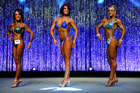 DSC_5985 Figure Overall Comparisons and Award 2015 Fitness New England Championships
