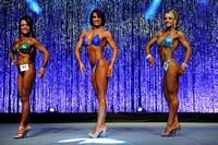 DSC_5986 Figure Overall Comparisons and Award 2015 Fitness New England Championships