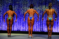 DSC_5987 Figure Overall Comparisons and Award 2015 Fitness New England Championships