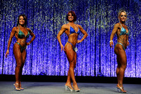 DSC_5988 Figure Overall Comparisons and Award 2015 Fitness New England Championships