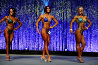 DSC_5989 Figure Overall Comparisons and Award 2015 Fitness New England Championships
