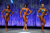 DSC_5990 Figure Overall Comparisons and Award 2015 Fitness New England Championships