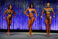 DSC_5994 Figure Overall Comparisons and Award 2015 Fitness New England Championships