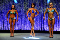DSC_5996 Figure Overall Comparisons and Award 2015 Fitness New England Championships