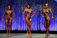 DSC_5998 Figure Overall Comparisons and Award 2015 Fitness New England Championships