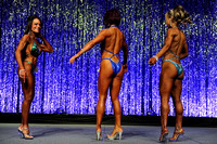 DSC_6001 Figure Overall Comparisons and Award 2015 Fitness New England Championships