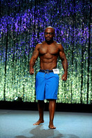 DSC_8302 Physique Men 2015 Fitness New England Championships