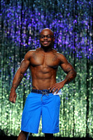 DSC_8307 Physique Men 2015 Fitness New England Championships