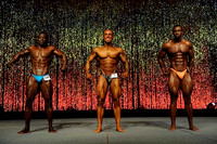 DSC_5827 Musclemania Overall Comparisons and Award 2015 Fitness New England Championships