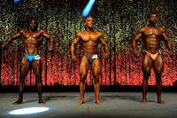 DSC_5828 Musclemania Overall Comparisons and Award 2015 Fitness New England Championships