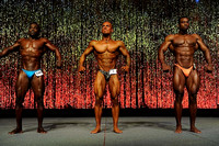 DSC_5840 Musclemania Overall Comparisons and Award 2015 Fitness New England Championships