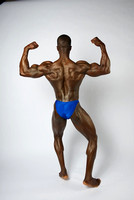 DSC_6470 Backstage Men 2015 Fitness New England Championships