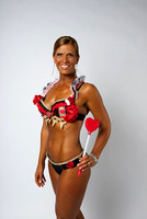 DSC_6445 Backstage Women 2015 Fitness New England Championships
