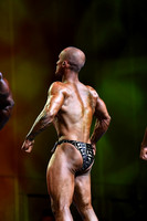 DSC_5422 2nd Camera Musclemania Overall Comparisons and Award 2015 Fitness New England Championships