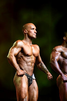 DSC_5430 2nd Camera Musclemania Overall Comparisons and Award 2015 Fitness New England Championships