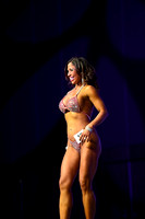DSC_3137 2nd Camera Figure Classic 2015 Fitness New England Championships