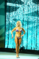 DSC_3047 2nd Camera Figure Masters 2015 Fitness New England Championships