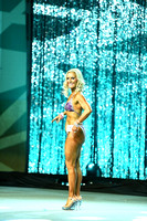 DSC_3048 2nd Camera Figure Masters 2015 Fitness New England Championships