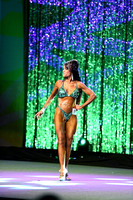 DSC_3049 2nd Camera Figure Masters 2015 Fitness New England Championships
