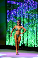 DSC_3050 2nd Camera Figure Masters 2015 Fitness New England Championships