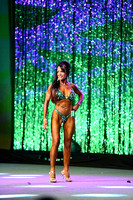 DSC_3054 2nd Camera Figure Masters 2015 Fitness New England Championships