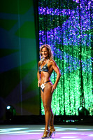 DSC_3064 2nd Camera Figure Masters 2015 Fitness New England Championships