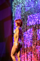 DSC_2813 2nd Camera Fitness 2015 Fitness New England Championships