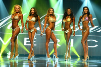 4 DSC_9425.JPG Bikini Overall Comparisons and Award 2016 Fitness America Weekend