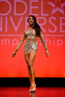 DSC_0786 Sports Model Women 2015 Fitness Universe Weekend by Gordon J Smith