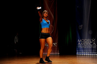 DSC_7685.JPG Fitness Routines 2014 Fitness Boston Championships