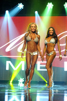 7 DSC_8371 (1).JPG Bikini Overall Comparisons and Award 2016 Fitness America Weekend
