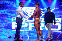 6 DSC_5275 SP Aesthetics Musclemania Pro Winner 2015 Fitness America Weekend