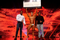 14 DSC_5284 SP Aesthetics Musclemania Pro Winner 2015 Fitness America Weekend