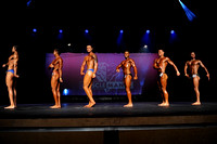 DSC_2617.JPG NM14 Musclemania Juniors