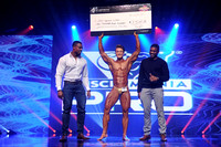 13 DSC_5283 SP Aesthetics Musclemania Pro Winner 2015 Fitness America Weekend