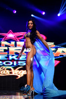 1 DSC_5387 Bikini Open Tall 2015 Fitness Universe Weekend