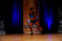 DSC_7691.JPG Fitness Routines 2014 Fitness Boston Championships
