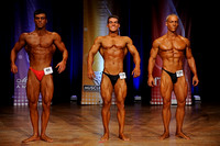 14 DSC_7423 Musclemania Lightweight 2016 Fitness New England Championships