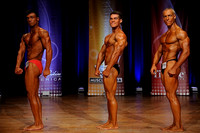 4 DSC_7413 Musclemania Lightweight 2016 Fitness New England Championships