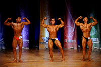 19 DSC_7428 Musclemania Lightweight 2016 Fitness New England Championships