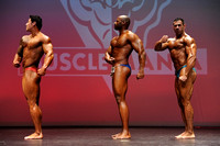 5 DSC_5656.JPG Musclemania Open Heavyweights 2016 Fitness Universe Weekend