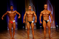 2 DSC_7411 Musclemania Lightweight 2016 Fitness New England Championships